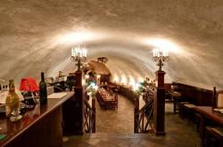 Orionreal, spol. s.r.o - Moravská banka vín