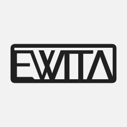 EWITA s.r.o.