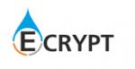 Ecrypt SE - sanace zdiva