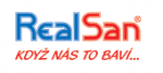 Realsan Group SE