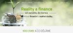 TipFinance s.r.o.