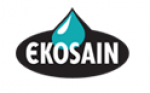 EKOSAIN Group, s.r.o.