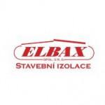 Elbax, s.r.o.