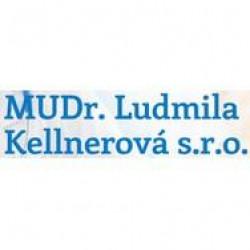 MUDr. Ludmila Kellnerová s.r.o.