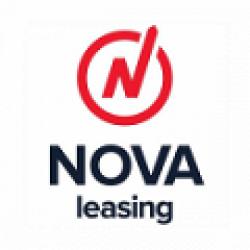 NOVA leasing, a.s.