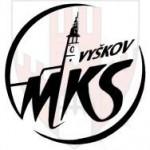 Městské kulturní středisko Vyškov