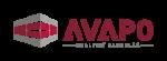 AVAPO-realitní kancelář s.r.o.