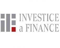 Investice a Finance s.r.o.