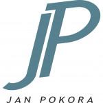 Jan Pokora