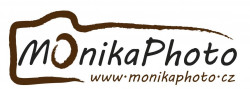 Monika Peřanová - MonikaPhoto