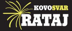 Kovosvar Rataj