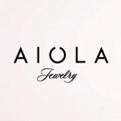 Ardiana Kužnini - AIOLA Jewelry