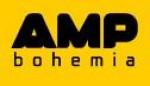 AMP Bohemia