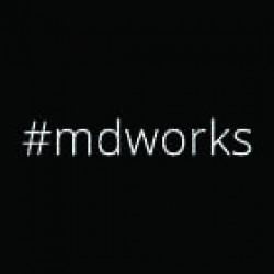 MD works s.r.o.