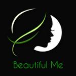 Kosmetické studio Beautiful-Me®