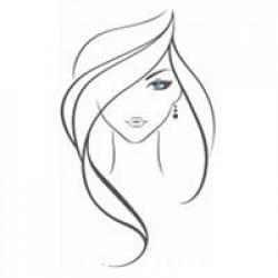 Kosmetický salon Beauty ART