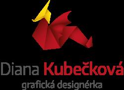 Diana Kubečková