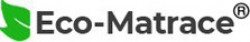 M.D. OMEGA INVEST, s.r.o. Eco-Matrace