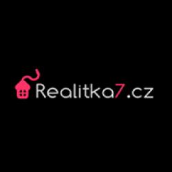 Martin Holý - realitka7.cz