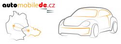 Richard Koksch - dovoz aut z Německa jinak