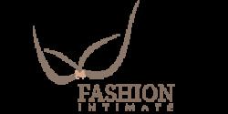 Alena Marešová - Fashion Intimate