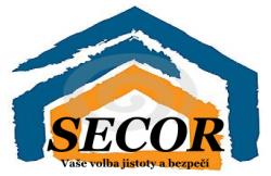 SECOR - Břetislav Kubů f. o.