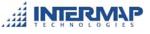 Intermap Technologies s.r.o.