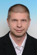 Miroslav Gut