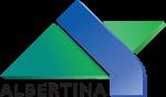 ALBERTINA Machinery s.r.o.