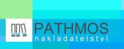 Nakladatelství Pathmos v.o.s.
