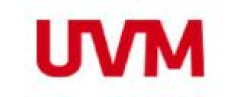 UVM Interactive s.r.o.