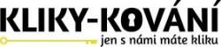 Antonín Kundrát - Kovani-kliky.cz
