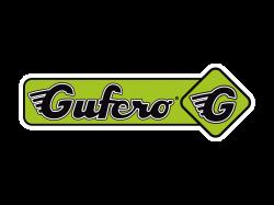 Gufero Rubber Production, s. r. o.