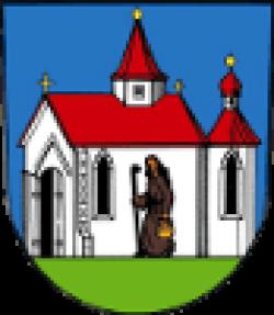Město Hoštka