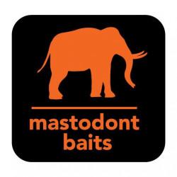 Mastodont Baits s.r.o.