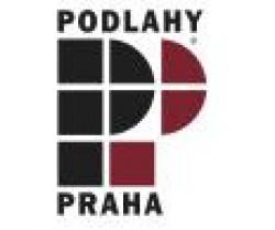 Podlahy Praha s.r.o.