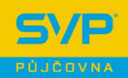 SVP - půjčovna s.r.o