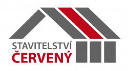 Dušan Kováč - completeweb.cz