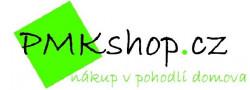 PMKshop.cz Kosmetika