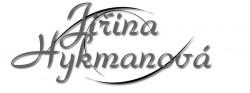 Jiřina Hykmanová - výroba skleněných očních protéz