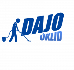David Chodura - DAJO úklid