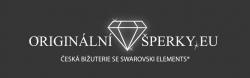 Petr Špringr - Šperky Swarovski Elements