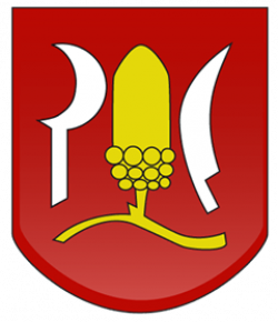 Obec Strachotín