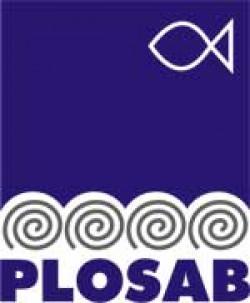 Strojní a zámečnická dílna PLOSAB