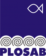 PLOSAB - odvodňovací vaky Geotube