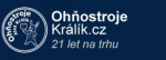 Aleš Králík