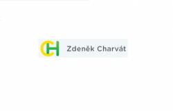 Zdeněk Charvát