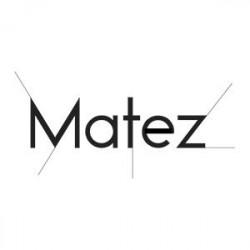 MATEZ - grafické studio Brno