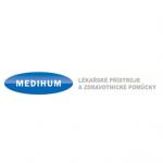 Medihum s.r.o.