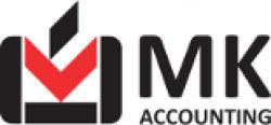 MK accounting s.r.o.